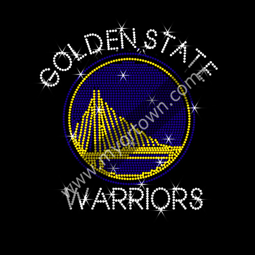 Baksetball Playoffs Sports Team Golden State Warriors