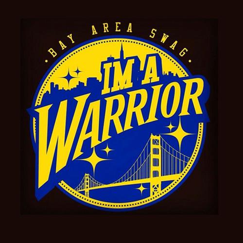 Golden State Warriors Plastisol Transfers Design Wholesale