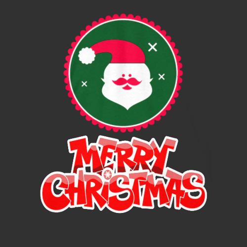 merry christmas iron on heat transfer plastisol transfers wholesale 30pcslot