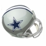 Dallas Cowboys 1977-Pres Helmet Logo Iron On Transfers Wholesale 30pcs/lot