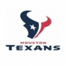 Houston Texans Script Logo <2002-Present> Iron On Transfers Wholesale 30pcs/lot